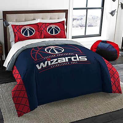 Washington Redskins Bedding Bed Bath Beyond