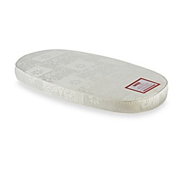 Stokke® Sleepi™ Crib Foam Mattress by Colgate