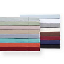 Truly Soft Everyday Solid Sheet Set