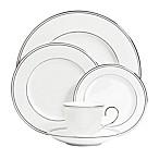 Lenox® Federal Platinum™  20-Piece Dinnerware Collection