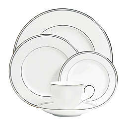 Lenox® Federal Platinum™  20-Piece Dinnerware Collection