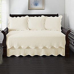 Lyon Matelassé Daybed Bedding Set