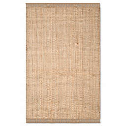 Safavieh Monique Natural Fiber Rug