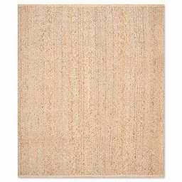 Safavieh Natural Fiber Guiliana 8-Foot x 10-Foot Area Rug in Sand