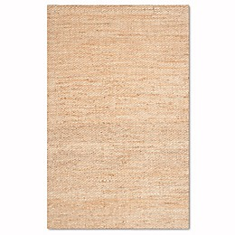 Safavieh Natural Fiber Suzanne Area Rug in Natural