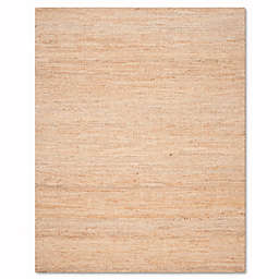 Safavieh Natural Fiber Suzanne 9-Foot x 12-Foot Area Rug in Natural