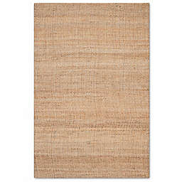 Safavieh Natural Fiber Harper Area Rug in Light Blue/Natural