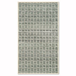 Safavieh Paradise Watercolor Rug