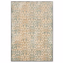 Safavieh Paradise Cross Rug