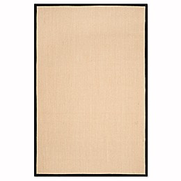 Safavieh Natural Fiber Willow Area Rug