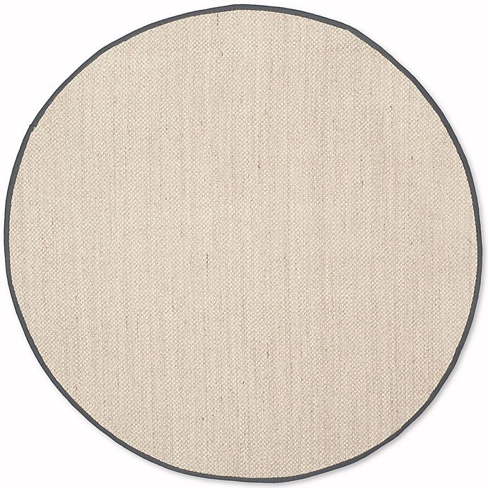 Safavieh Natural Fiber Olivia Area Rug Bed Bath Amp Beyond