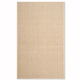 Safavieh Natural Fiber Johanna Seagrass Area Rug