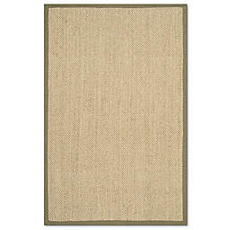 Safavieh Madison Natural Fiber Area Rug
