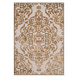 Safavieh Paradise Wilson 8-Foot x 11-Foot 2-Inch Rug in Mouse
