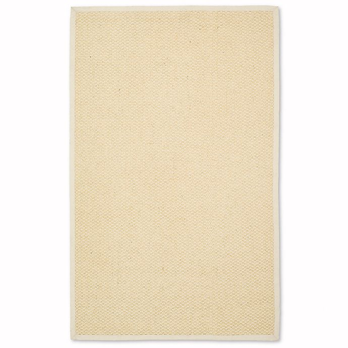 Alternate image 1 for Safavieh Natural Fit Shannon Area Rug