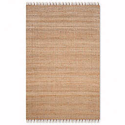 Safavieh Tory Rug in Natural Multi
