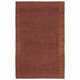 Safavieh Natural Fiber Tiffany Area Rug