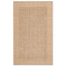 Safavieh Natural Fiber Gia Rug in Ivory/Beige