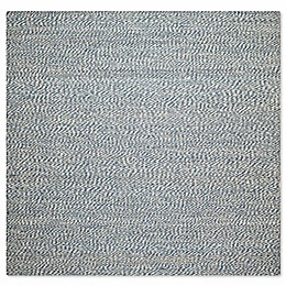 Safavieh Natural Fiber Penelope Area Rug