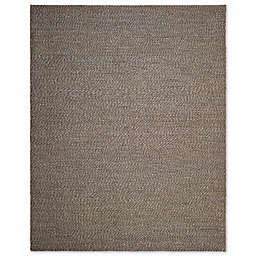 Safavieh Natural Fiber Penelope 8-Foot x 10-Foot Area Rug in Grey/Grey