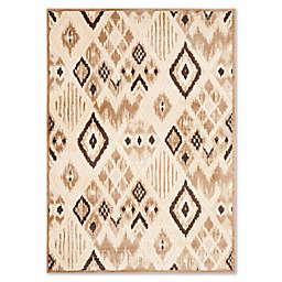 Safavieh Paradise Navajo-Inspired Rug