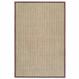 Safavieh Natural Fiber Collection Courtney Rug