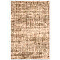 Safavieh Natural Fiber 5-Foot x 7-Foot 6-Inch Mallory Area Rug in Natural