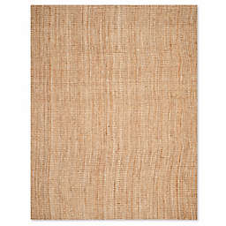 Safavieh Natural Fiber 10-Foot x 14-Foot Mallory Area Rug in Natural