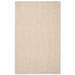 Safavieh Natural Fit Shannon Area Rug