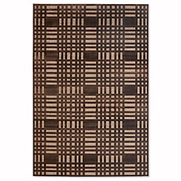 Safavieh Paradise 5-Foot 3-Inch x 7-Foot 6-Inch Rubio Area Rug in Assorted