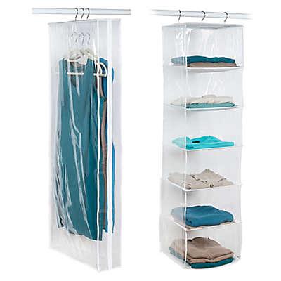 Closetware Organizer Collection