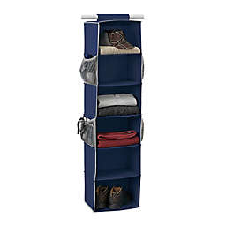 College Dorm Storage Organization Products Bed Bath Beyond