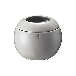 Serene House® Dome Electric No-Spill Wax Melt Warmer