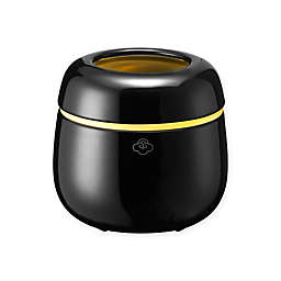 Serene House® Oval Electric No-Spill Wax Melt Warmer