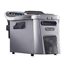 De'Longhi Livenza Deep Fryer with Easy Clean System