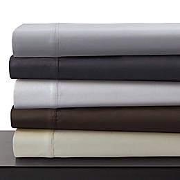 Tribeca Living 600-Thread-Count 6-Piece Sheet Set