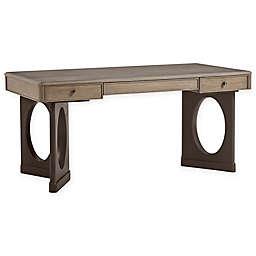 Stanley Furniture Virage Writing Desk