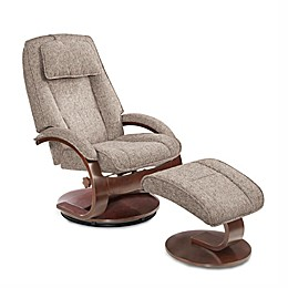 Surprising Chairs Recliners Product Type Recliner Bed Bath Beyond Cjindustries Chair Design For Home Cjindustriesco