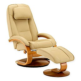Fantastic Recliners Chairs Metal Plastic Wood Chairs And More Pabps2019 Chair Design Images Pabps2019Com