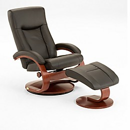 Peachy Recliners Chairs Metal Plastic Wood Chairs And More Pdpeps Interior Chair Design Pdpepsorg