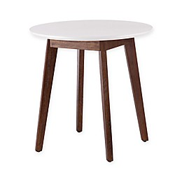 Holly & Martin® Oden Table in White