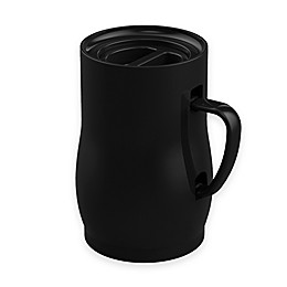 Liquid Gravity Desk Mug