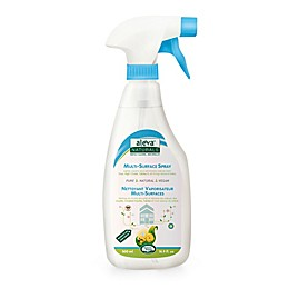 Aleva® Naturals 16.9 oz. Multi-Surface Spray