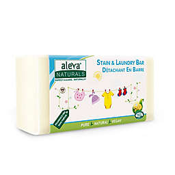 Aleva® Naturals 7.8 oz. Stain and Laundry Bar