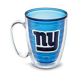 Tervis® NFL New York Giants 15 oz. Emblem Mug