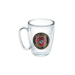 Tervis® Marine Corps 15 oz. Emblem Mug