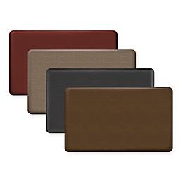 Newlife® By Gelpro® Designer Comfort Mat