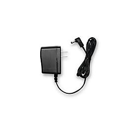 simplehuman® Sensor Can Power Adapter