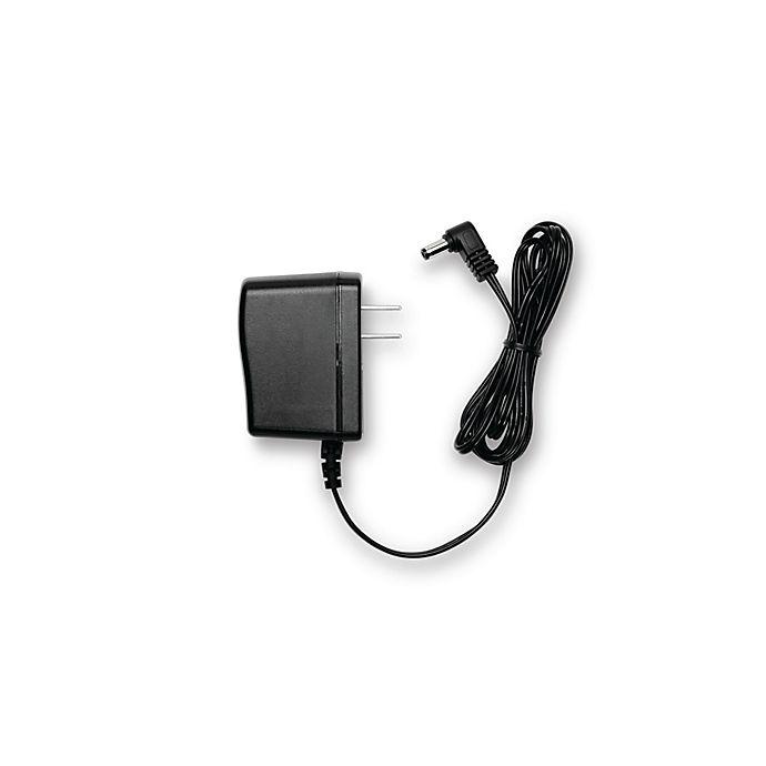 Alternate image 1 for simplehuman® Sensor Can Power Adapter
