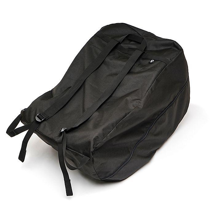 Alternate image 1 for Doona™ Infant Car Seat/Stroller Travel Bag